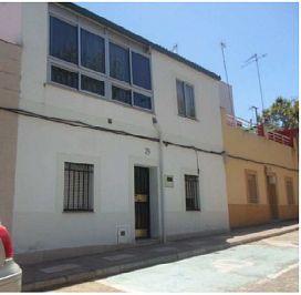 Casa en venta en Llopis Ivorra, Cáceres, Cáceres, Calle Guatemala, 83.500 €, 1 baño, 91 m2