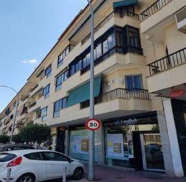 Local en venta en La Ribera - San Lázaro, Plasencia, Cáceres, Avenida Cañada Real, 206.800 €, 200 m2