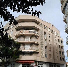 Piso en venta en Pego, Alicante, Calle Santa Cecilia, 61.800 €, 4 habitaciones, 1 baño, 124 m2