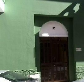 Piso en venta en Los Barros, los Realejos, Santa Cruz de Tenerife, Calle Piris, 95.000 €, 3 habitaciones, 1 baño, 113 m2