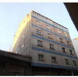 Piso en venta en Saa, A Guarda, Pontevedra, Calle Concepcion Arenal, 59.700 €, 4 habitaciones, 2 baños, 144 m2