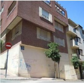 Local en venta en Jaén, Jaén, Calle Arquitecto Juan de Aranda Salazar, 298.500 €, 387,69 m2