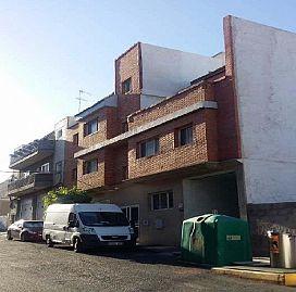 Parking en venta en Ingenio, Las Palmas, Avenida de Canarias, 7.500 €, 23 m2