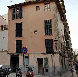 Local en venta en Palma de Mallorca, Baleares, Plaza Drassana, 454.000 €, 95 m2