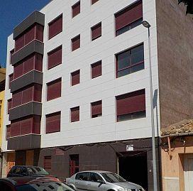 Local en venta en Virgen de Gracia, Vila-real, Castellón, Calle Soledat, 116.500 €, 166 m2