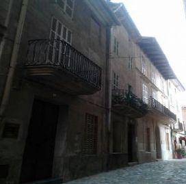 Casa en venta en Pollença, Baleares, Calle Vent, 311.000 €, 4 habitaciones, 2 baños, 161 m2