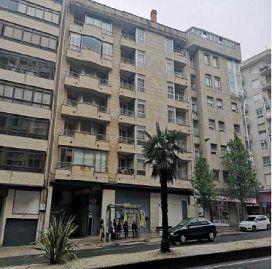 Local en venta en San Xoán Do Monte, Pontevedra, Pontevedra, Calle Asturias, 82.000 €, 125 m2