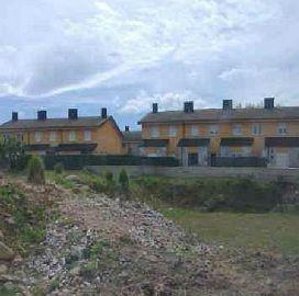 Suelo en venta en Piélagos, Cantabria, Barrio Robeiro, 76.000 €, 1829 m2