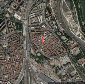 Suelo en venta en Villaverde, Madrid, Madrid, Calle Matachel, 232.700 €, 111 m2