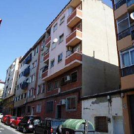 Local en venta en Torrero, Zaragoza, Zaragoza, Calle Pontevedra, 39.400 €, 56 m2