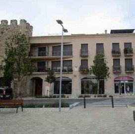 Local en venta en Mas D`alimbau, la Selva del Camp, Tarragona, Plaza Portal Davall, 157.000 €, 195 m2