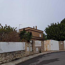 Casa en venta en Urbanización Masía Gaetà, Borriol, Castellón, Calle Paraje Benadresa, 427.200 €, 5 habitaciones, 389,03 m2