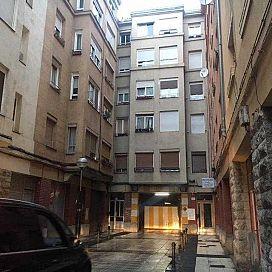Piso en venta en Vitoria-gasteiz, Álava, Calle Aldabe, 61.500 €, 2 habitaciones, 1 baño, 52 m2
