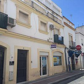 Local en venta en Jerez de la Frontera, Cádiz, Calle Merced, 155.500 €, 195,35 m2