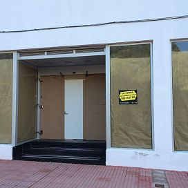 Local en venta en Ferreries, Ferreries, Baleares, Carretera General de Maó A Ciutadella,, 185.000 €, 338 m2