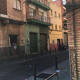 Local en venta en Sant Joan de Llefià, Badalona, Barcelona, Calle Orion, 34.000 €, 60 m2