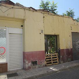 Suelo en venta en Tarancón, Cuenca, Calle Olmo, 48.500 €, 84 m2