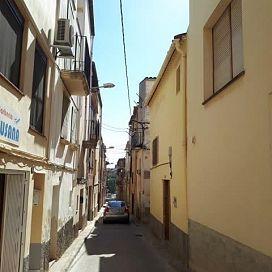 Piso en venta en Arbeca, Arbeca, Lleida, Calle Calvari, 60.400 €, 3 habitaciones, 2 baños, 65 m2