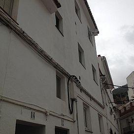 Piso en venta en Ojén, Ojén, Málaga, Calle Rio, 54.000 €, 2 habitaciones, 1 baño, 70 m2