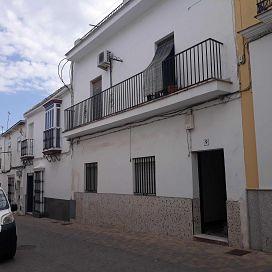 Piso en venta en Lebrija, Lebrija, Sevilla, Calle Alonso Lopez, 45.800 €, 3 habitaciones, 1 baño, 79 m2