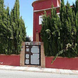 Casa en venta en Villa de Otura, Otura, Granada, Calle Keops, 200.000 €, 3 habitaciones, 3 baños, 290 m2