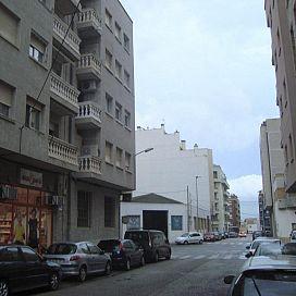 Piso en venta en Mas de Miralles, Amposta, Tarragona, Calle Avila, 41.300 €, 1 habitación, 1 baño, 56 m2