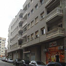 Piso en venta en Piso en Amposta, Tarragona, 41.300 €, 1 habitación, 1 baño, 56 m2