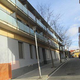Piso en venta en Mas de Mora, Tordera, Barcelona, Calle Narcís Oller, 103.600 €, 3 habitaciones, 2 baños, 104 m2