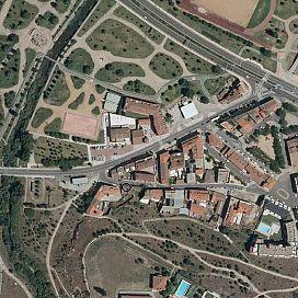 Piso en venta en Salamanca, Salamanca, Calle Larga, 59.200 €, 1 habitación, 2 baños, 63 m2