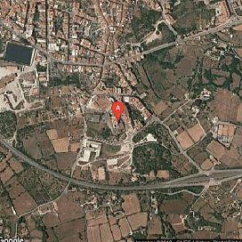 Suelo en venta en Biniatzau, Alaior, Baleares, Calle Mercadal, 2.400.000 €, 8373 m2