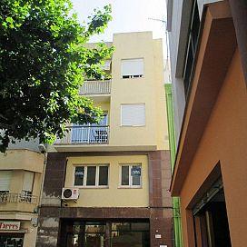 Oficina en venta en Malgrat de Mar, Malgrat de Mar, Barcelona, Calle Esglesia, 77.400 €, 74 m2