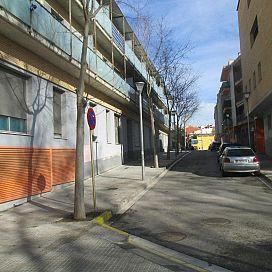 Piso en venta en Tordera, Barcelona, Calle Narcís Oller, 741.500 €, 3 habitaciones, 2 baños, 100 m2