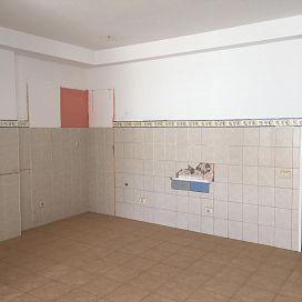 Piso en venta en Piso en Santa Lucía de Tirajana, Las Palmas, 115.000 €, 3 habitaciones, 2 baños, 129 m2, Garaje