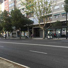 Local en venta en Torrero, Zaragoza, Zaragoza, Paseo Cuellar, 149.000 €, 130 m2