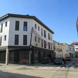 Piso en venta en Palafolls, Barcelona, Calle Major, 184.400 €, 3 habitaciones, 2 baños, 111 m2