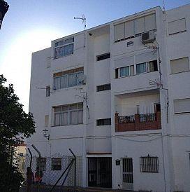 Piso en venta en San Pablo de Buceite, Jimena de la Frontera, Cádiz, Calle la Cerejana, 24.600 €, 3 habitaciones, 1 baño, 79 m2