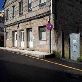 Local en venta en Local en Vigo, Pontevedra, 49.000 €, 135 m2