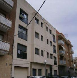 Piso en venta en Piso en Tarragona, Tarragona, 59.000 €, 2 habitaciones, 1 baño, 69 m2