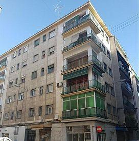 Local en venta en Distrito Zaidín, Granada, Granada, Calle Santa Clara, 74.500 €, 42,12 m2