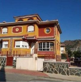 Casa en venta en Pedanía de Esparragal, Murcia, Murcia, Calle Sierra del Taibilla, 212.000 €, 4 habitaciones, 3 baños, 216 m2