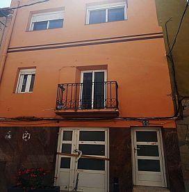 Piso en venta en El Morell, El Morell, Tarragona, Calle Sant Placid, 130.200 €, 3 habitaciones, 1 baño, 80 m2