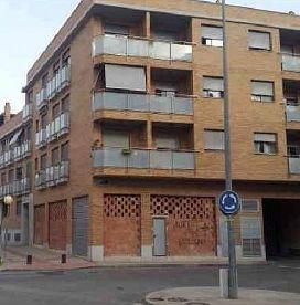 Parking en venta en Murcia, Murcia, Calle Pintor Jose Maria Parraga, 8.000 €, 30 m2