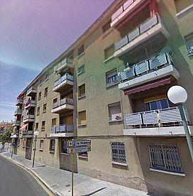 Piso en venta en Tarragona, Tarragona, Plaza Pedrera, 96.000 €, 2 baños, 90 m2