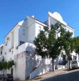 Local en venta en Arcos de la Frontera, Cádiz, Avenida Juan Carlos I, 79.000 €, 148 m2