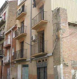 Piso en venta en Lleida, Lleida, Calle Boters, 14.500 €, 2 habitaciones, 1 baño, 54 m2