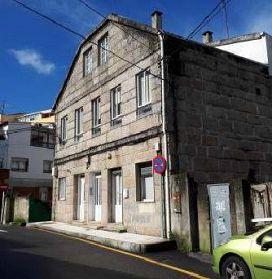 Local en venta en San Xoán Do Monte, Vigo, Pontevedra, Calle Numancia, 51.450 €, 135 m2