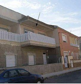 Piso en venta en Cartagena, Murcia, Calle Alcalde, 120.000 €, 4 habitaciones, 190 m2