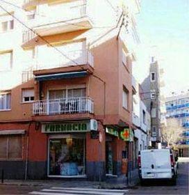 Local en venta en Terrassa, Barcelona, Calle Prat de la Riba, 124.500 €, 88 m2