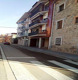 Local en venta en Local en Súria, Barcelona, 58.950 €, 68 m2