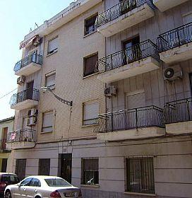 Piso en venta en Platja de Piles, Piles, Valencia, Calle Sant Felipe, 42.500 €, 2 habitaciones, 1 baño, 90 m2